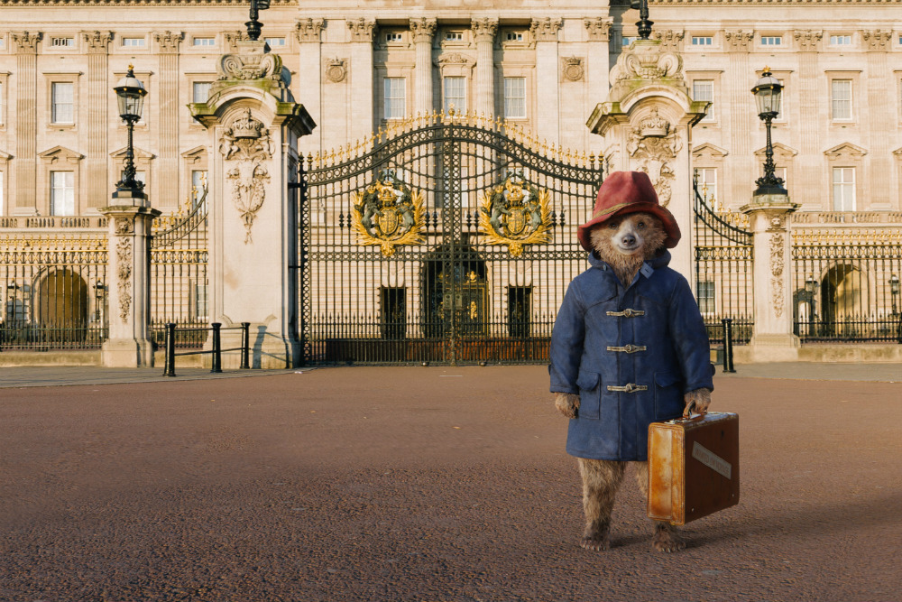 hilariously-creepy-images-spawned-by-paddington-movie-photos