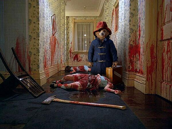 Creepy-Paddington-Shining.jpg