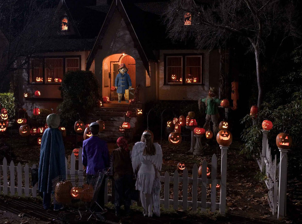 Creepy-Paddington-Trick-R-Treat.jpg