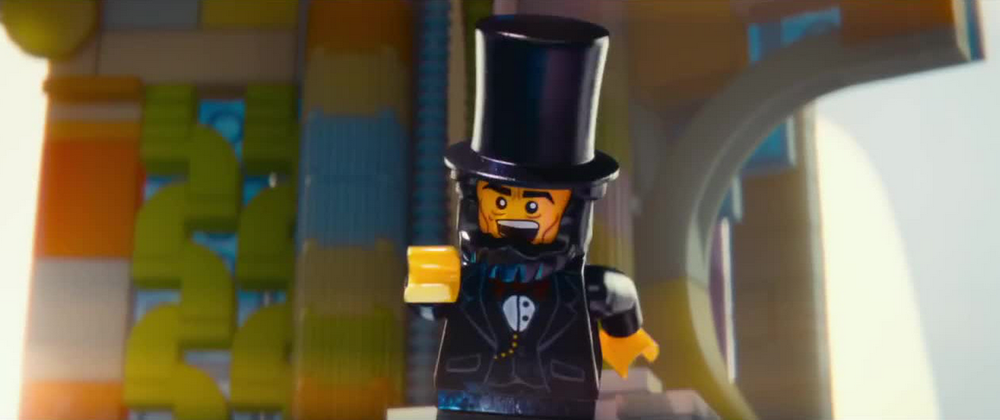 the-lego-movie-presents-hilarious-fake-trailer-for-history-cops