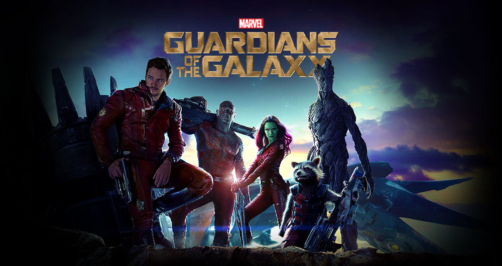 Guardian-of-the-Galaxy-Film-Movie.jpg