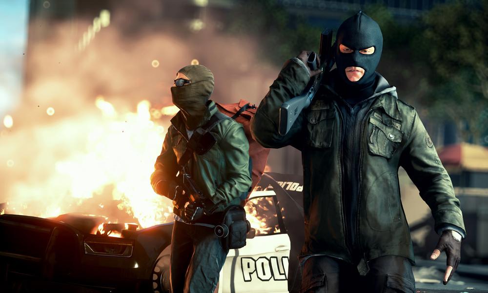 Battlefield-Hardline-3.jpg