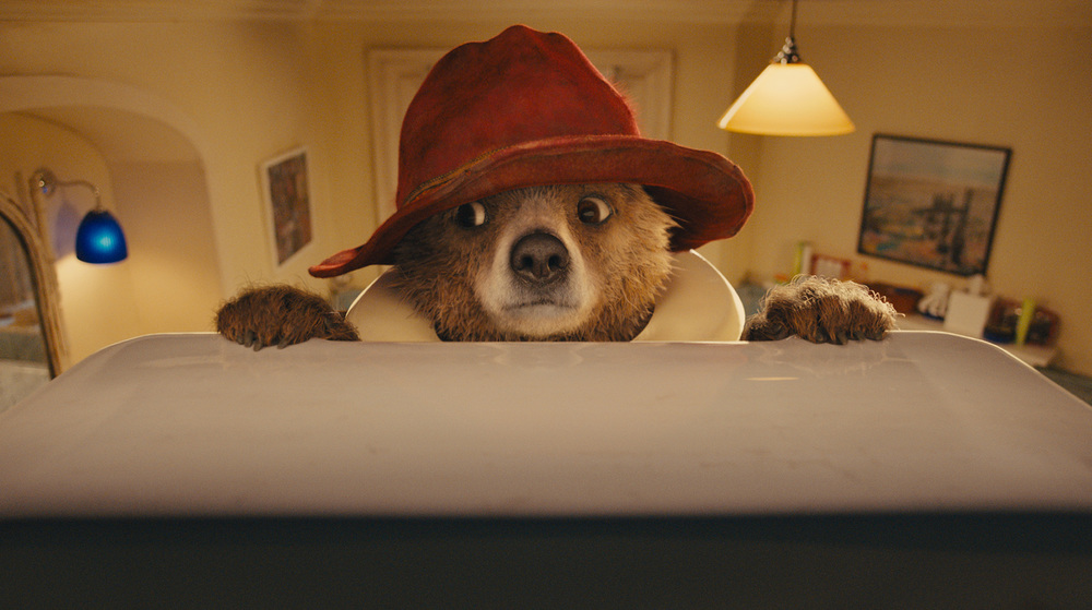 paddington bear june two 2014 .jpg