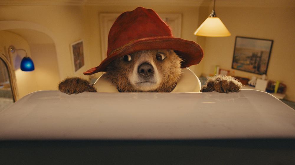 paddington bear june two 2014 .jpg