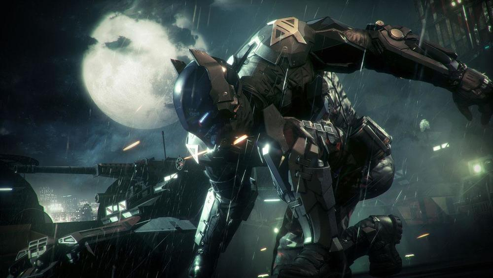 batman-arkham-knight-6-new-screenshots1