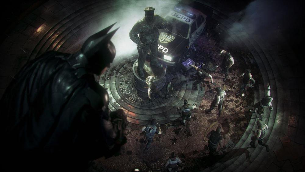 batman-arkham-knight-6-new-screenshots2