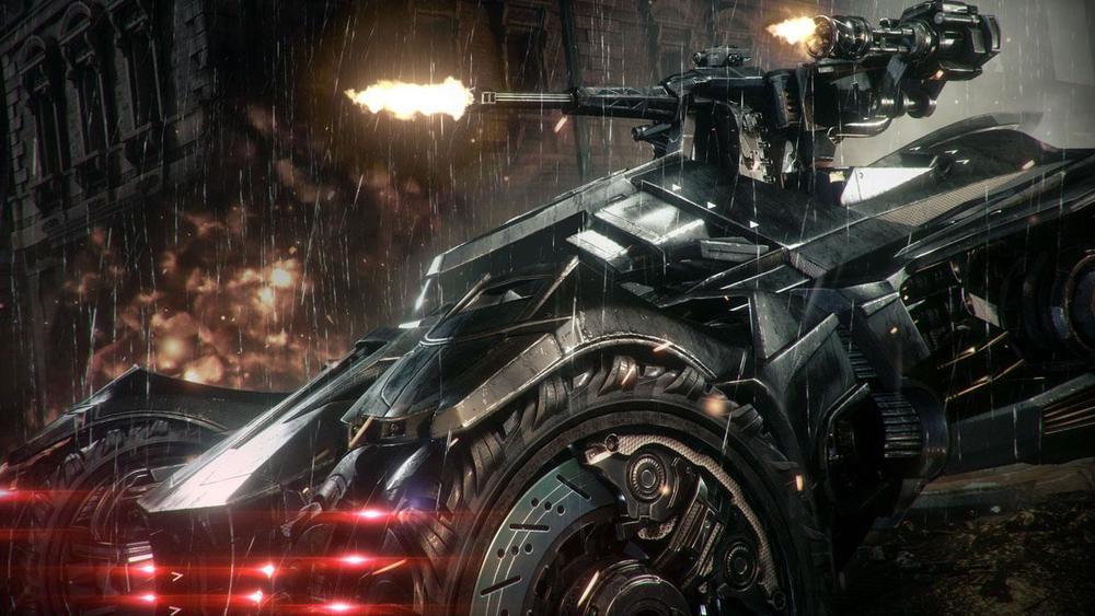batman-arkham-knight-6-new-screenshots3