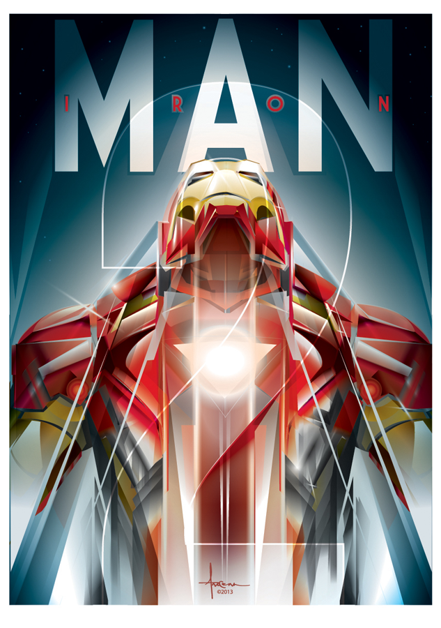 iron-man-2-vector-tribute-art-by-orlando-arocena