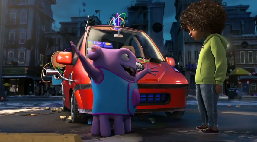 trailer-for-dreamworks-animations-sci-fi-comedy-home