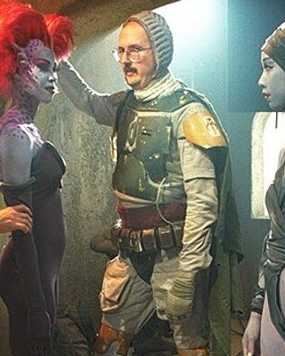 boba-fett-definitely-doesnt-look-as-cool-with-his-helmet-off-preview.jpg?format=1000w