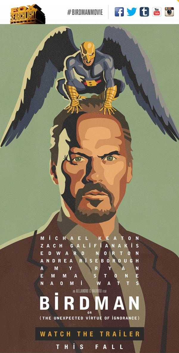 awesome-birdman-teaser-trailer-michael-keaton-is-a-superhero-again