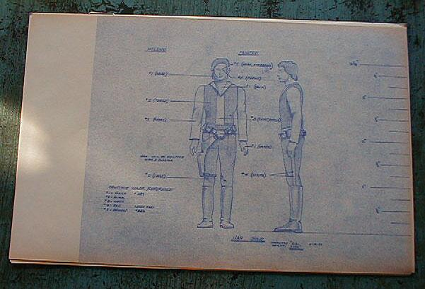 original-star-wars-han-solo-action-figure-blueprint-from-kenner