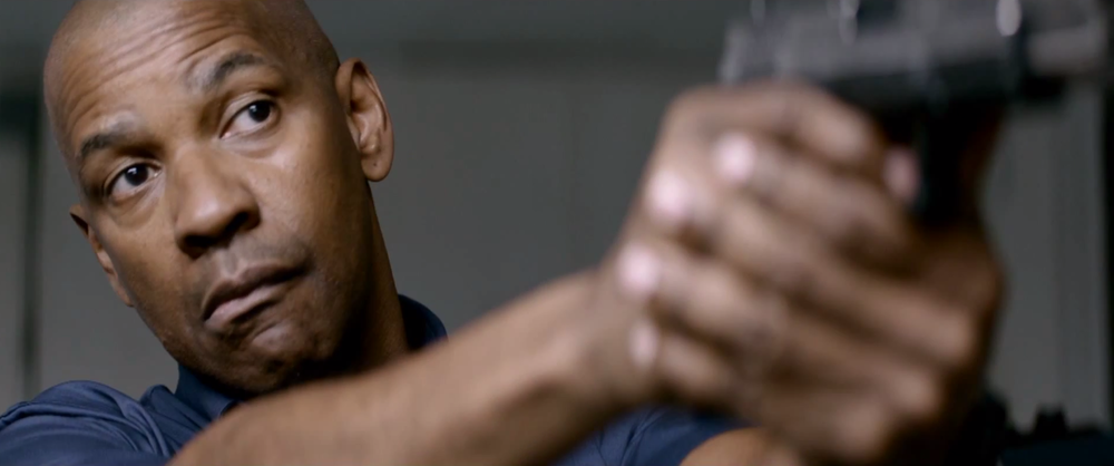 new-trailer-for-denzel-washingtons-the-equalizer