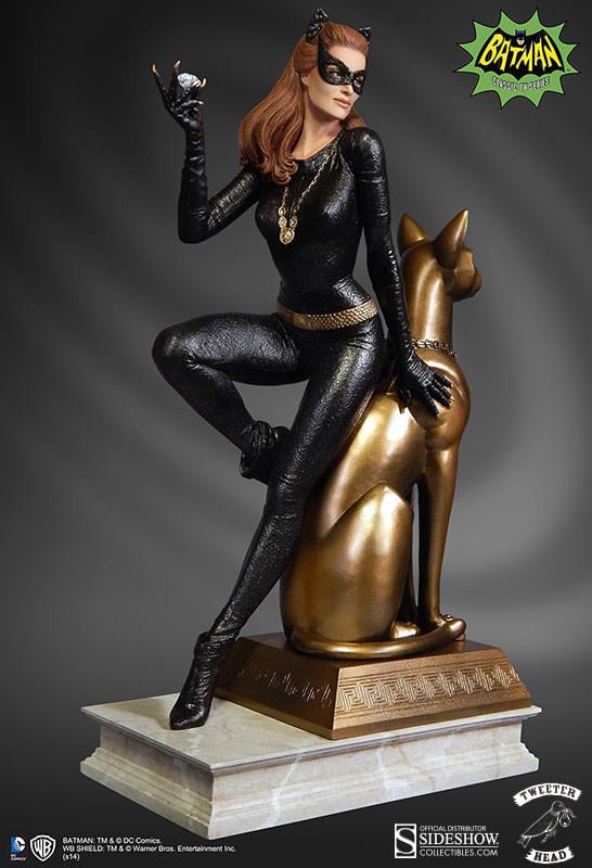 902188-catwoman-001.jpg
