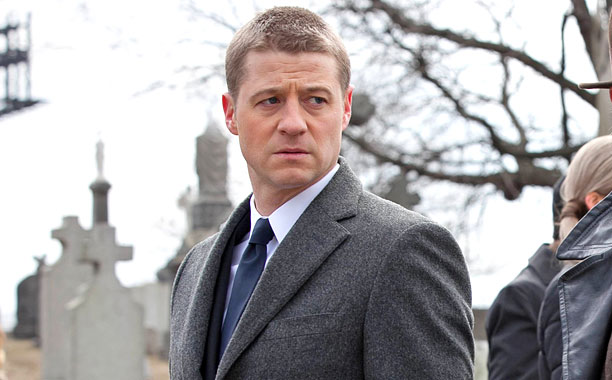 gotham-photo-and-ben-mckenzie-talks-about-his-character-jim-gordon