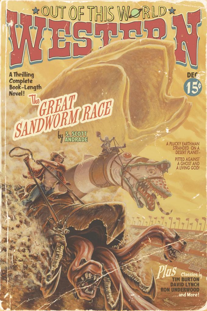 glorious-beetlejuice-tremors-and-dune-mashup-art1