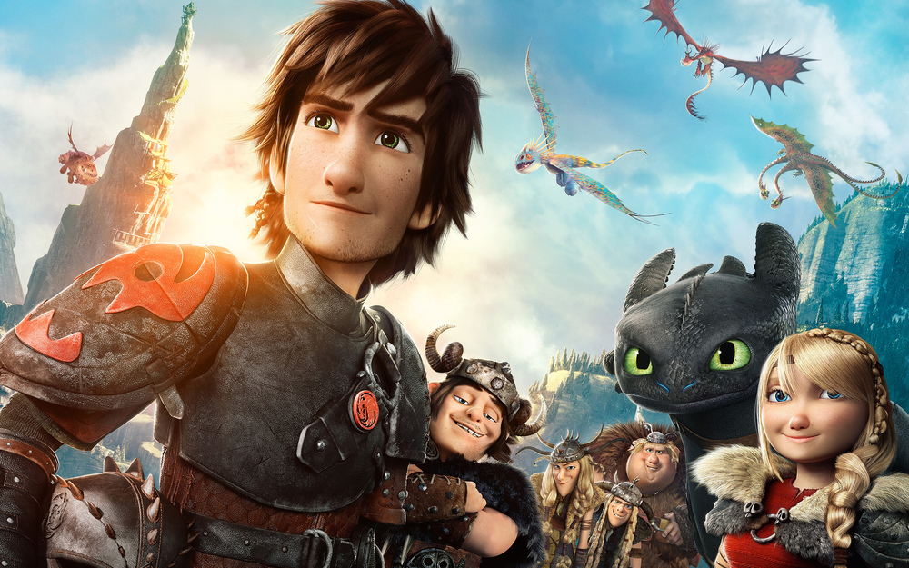 review-how-to-train-your-dragon-2-is-an-incredible-adventure