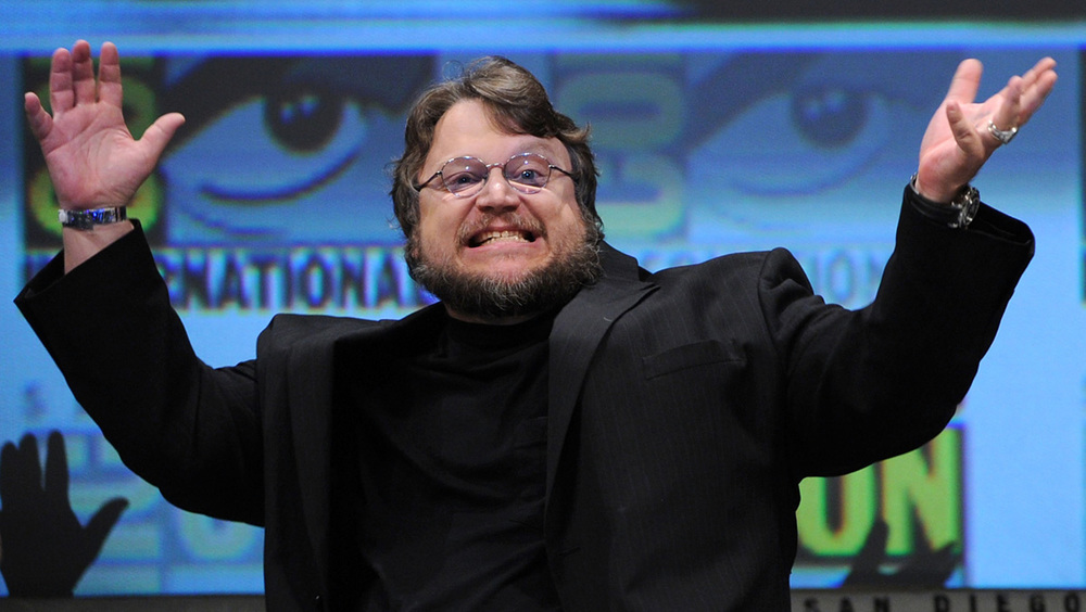 guillermo-del-toro-drops-out-of-beauty-and-the-beast-project