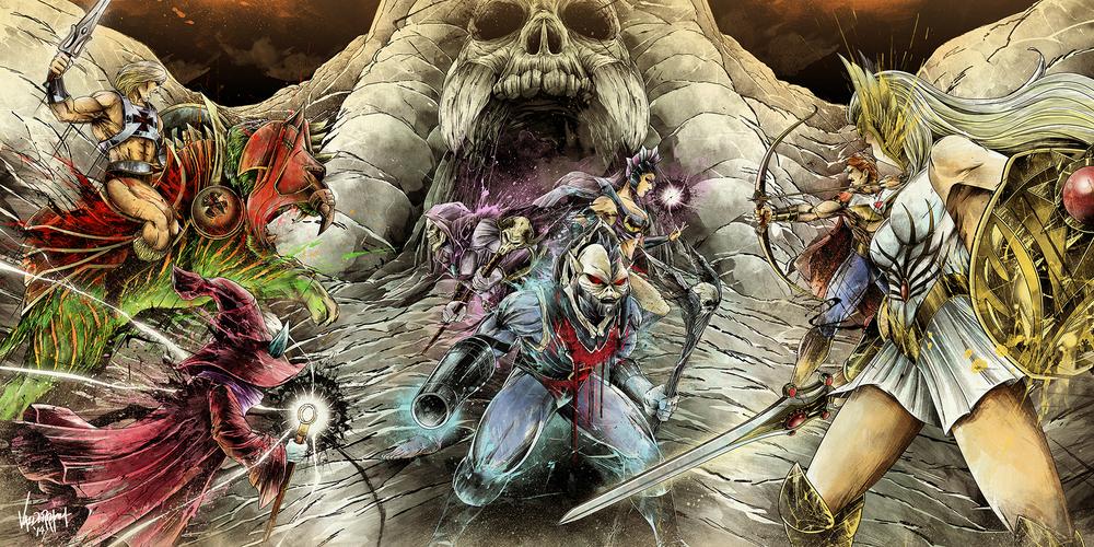 battle_of_grayskull_by_thefreshdoodle-d7m6v2p.jpg