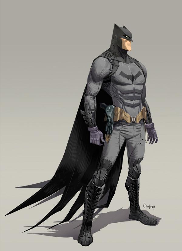 phenomenal-batman-and-nightwing-fan-art