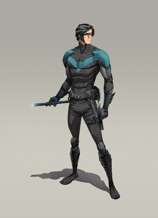 phenomenal-batman-and-nightwing-fan-art1