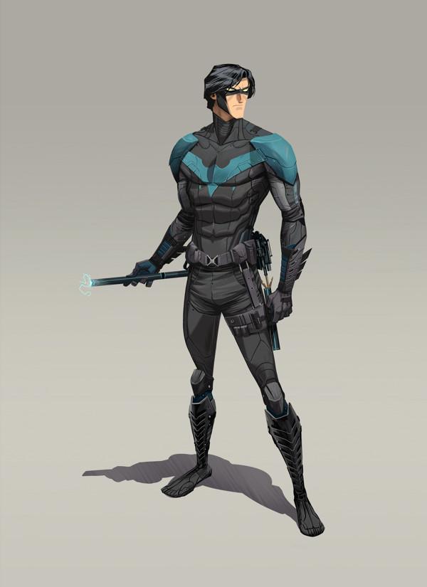 phenomenal-batman-and-nightwing-fan-art1