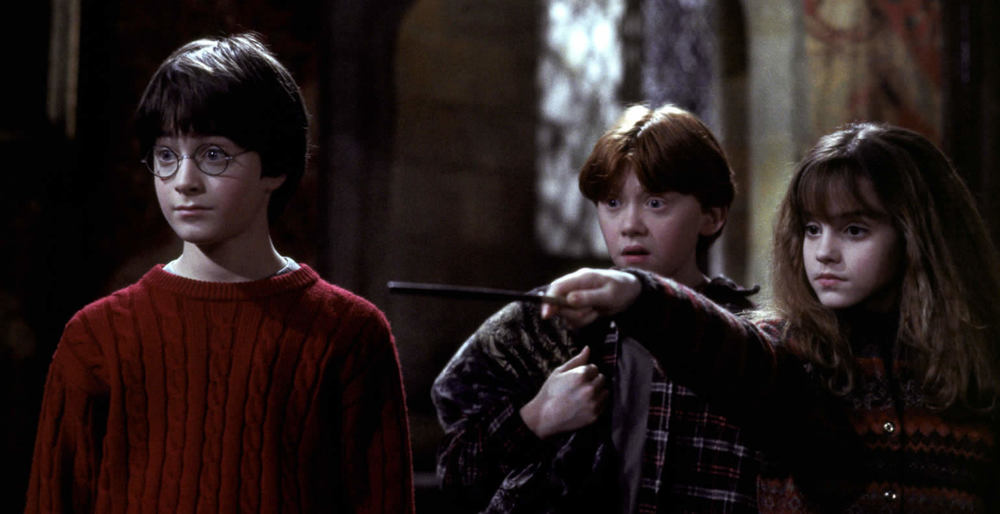 watch-emma-watson-daniel-radcliffe-and-rupert-grint-audition-for-harry-potter