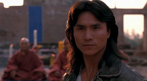 top-5-mortal-kombat-movie-missteps