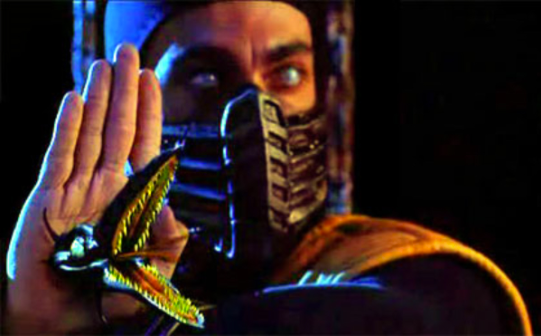 top-5-mortal-kombat-movie-missteps4
