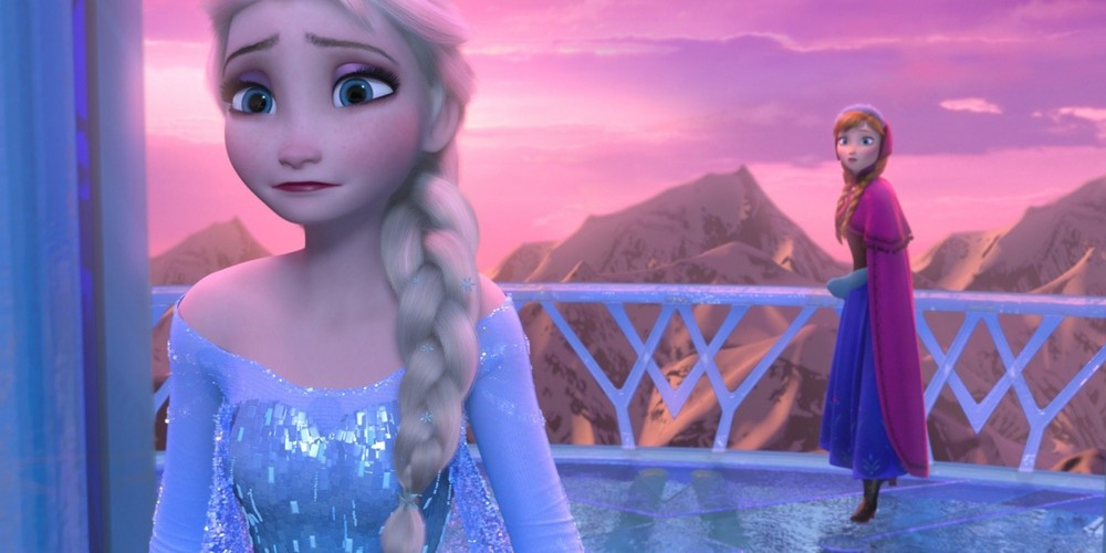 everything-wrong-with-disneys-frozen