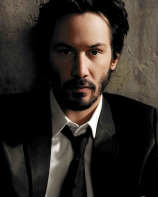 The Many Facial Expressions Of Keanu Reeves Geektyrant