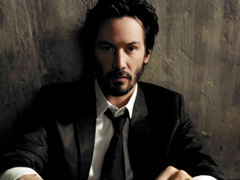 fondo-keanu-reeves-wallpaper-5.jpg