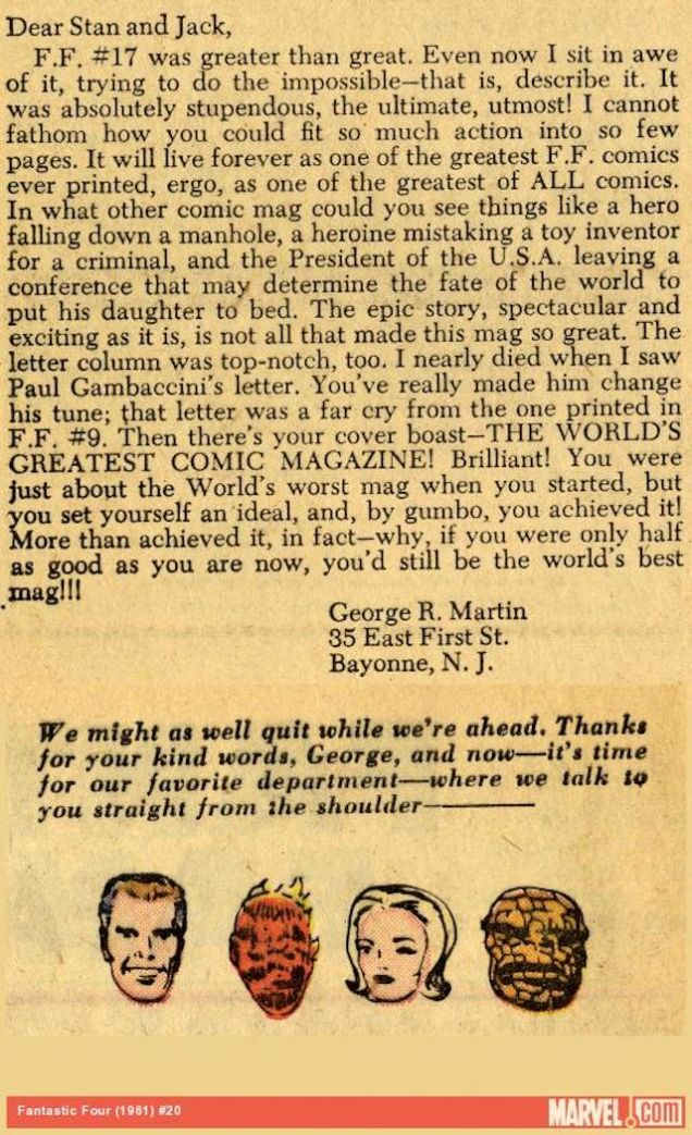 george-r-r-martins-1963-letter-to-stan-lee-and-jack-kirby