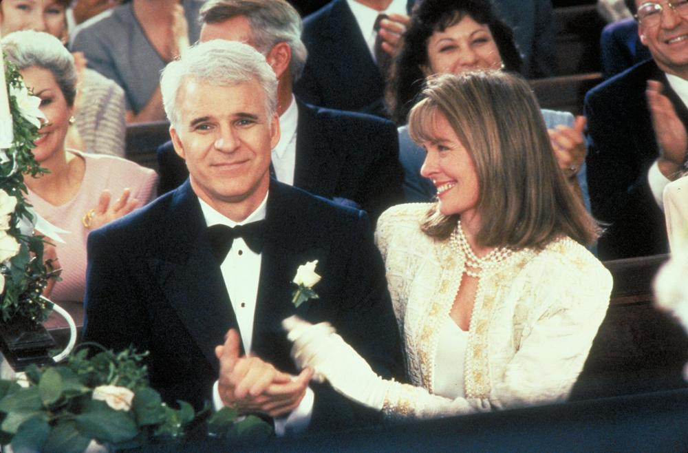 steve-martin-returning-for-father-of-the-bride-3-with-a-gay-twist