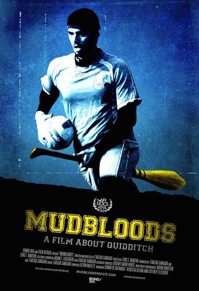 poster-for-the-quidditch-documentary-mudbloods