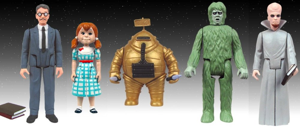 5-comic-con-exclusive-twilight-zone-action-figures