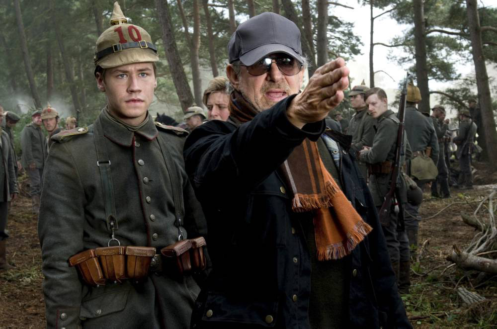 stephen-spielberg-officials-chooses-his-next-2-film-projects