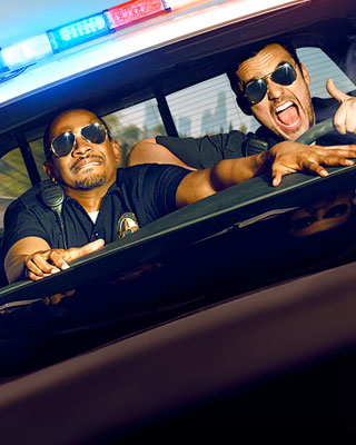 second-red-band-trailer-for-lets-be-cops-preview jpg format 1000wLets Be Cops Poster