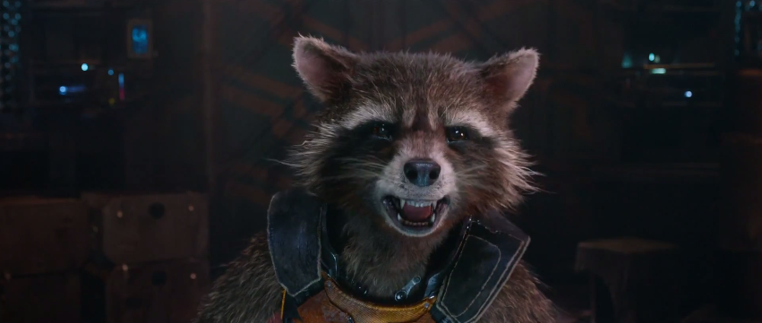 guardians-of-the-galaxy-uk-trailer-has-lots-of-new-footage