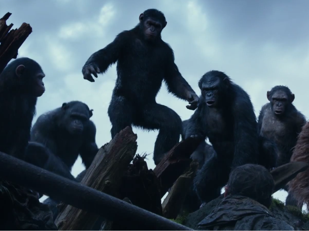 extended-tv-spot-for-dawn-of-the-planet-of-the-apes