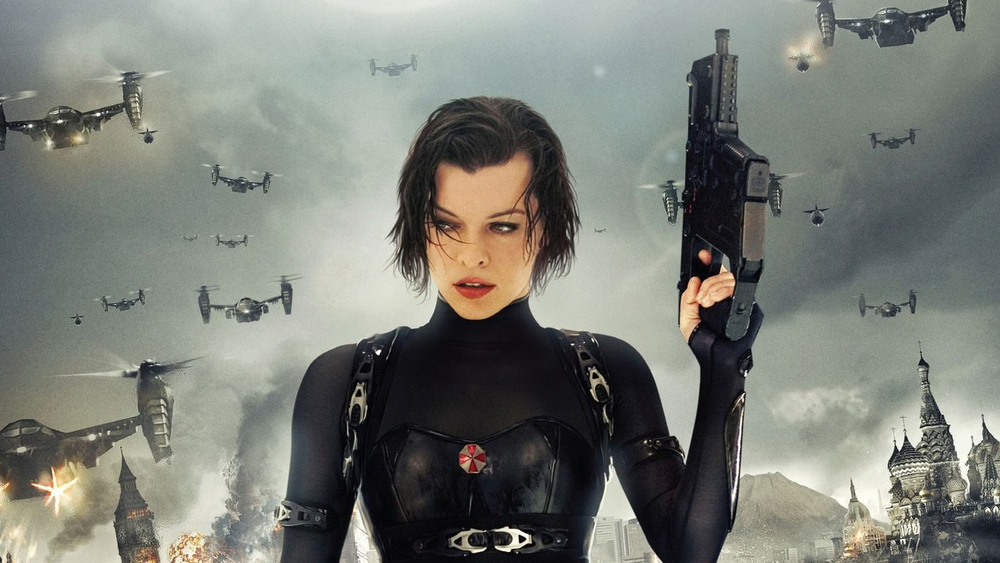resident-evil-6-will-be-the-last-and-tentative-title-revealed