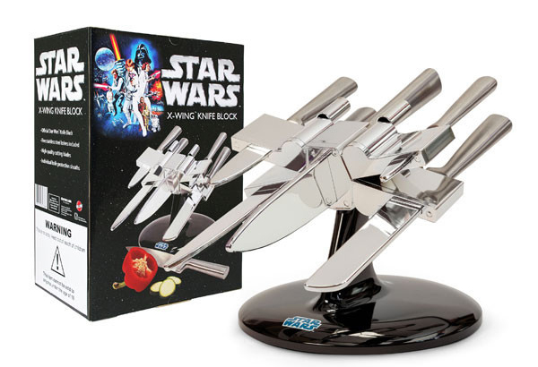 x-wing-knife-set-for-all-you-jedi-chefs-out-there