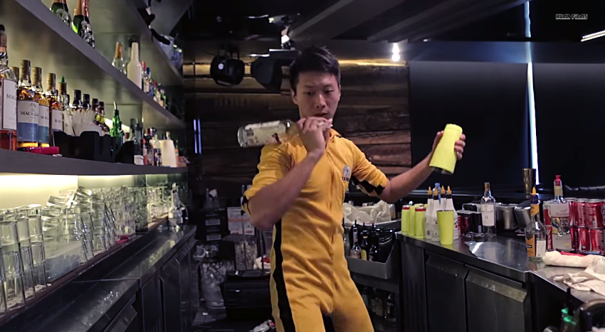 watch-the-bruce-lee-of-bartending-do-his-thing