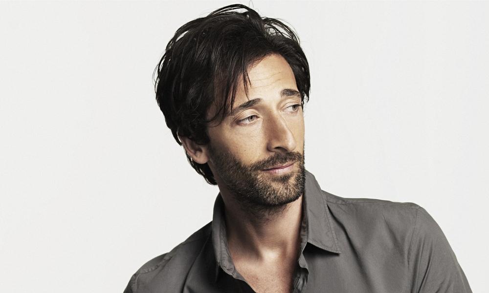 Adrien-Brody-Roman-Polans-014.jpg