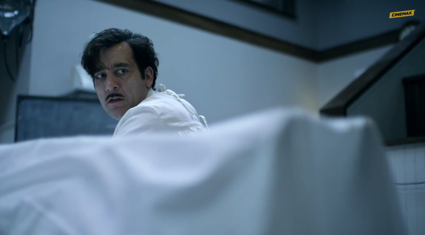 intense-new-spot-for-steven-soderberghs-the-knick