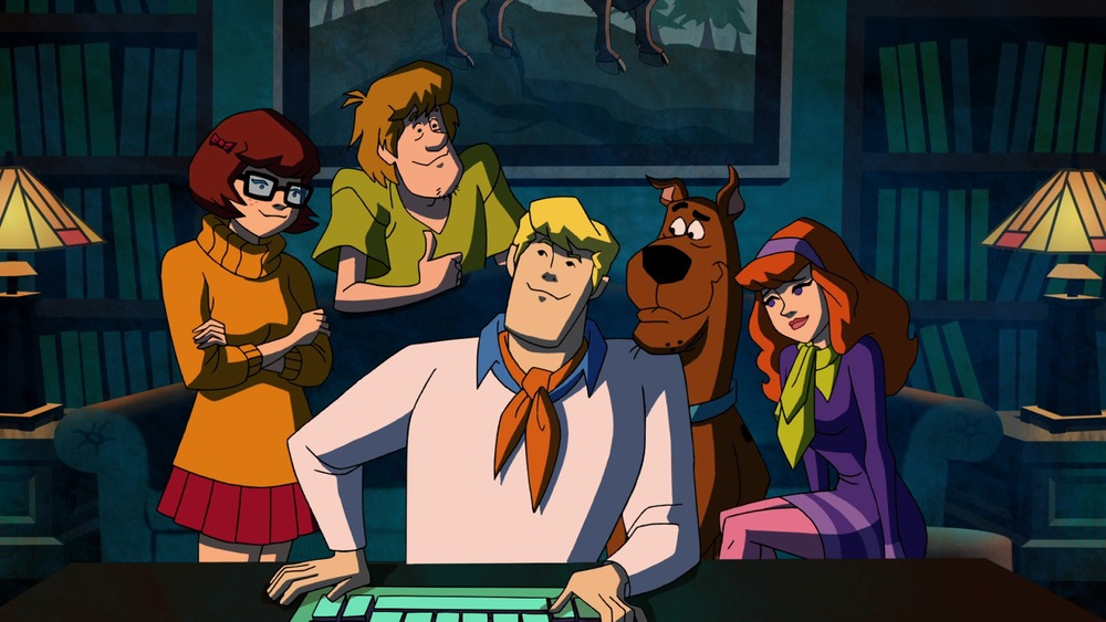 warner-bros-rebooting-scooby-doo