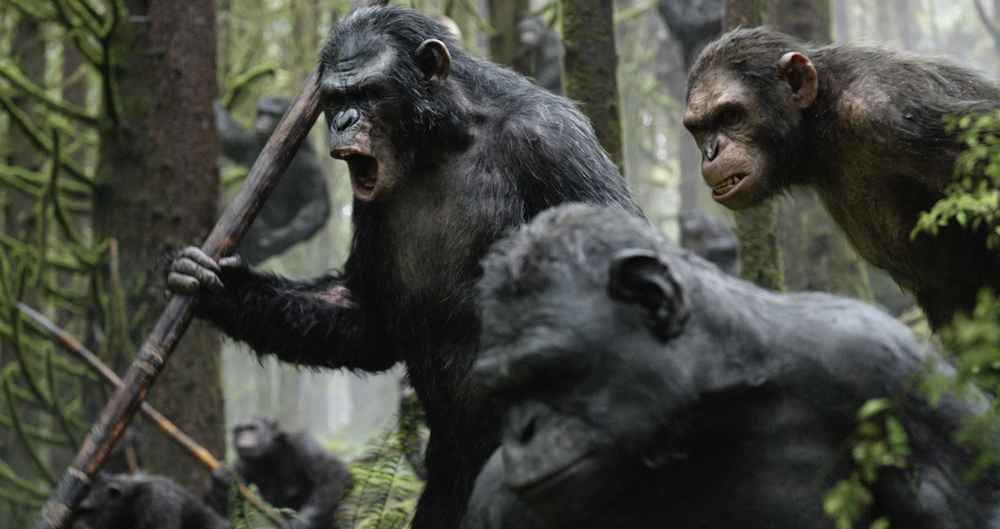 chilling-clip-from-dawn-of-the-planet-of-the-apes