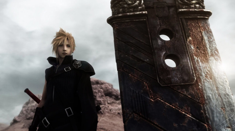 honest-game-trailer-for-final-fantasy-vii