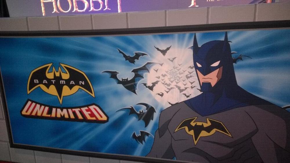 http://static.squarespace.com/static/51b3dc8ee4b051b96ceb10de/t/53a19f62e4b0d80b1acb3eb4/1403101041069/new-batman-animated-series-coming-batman-unlimited