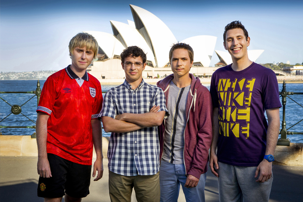 funny-new-trailer-for-the-inbetweeners-2